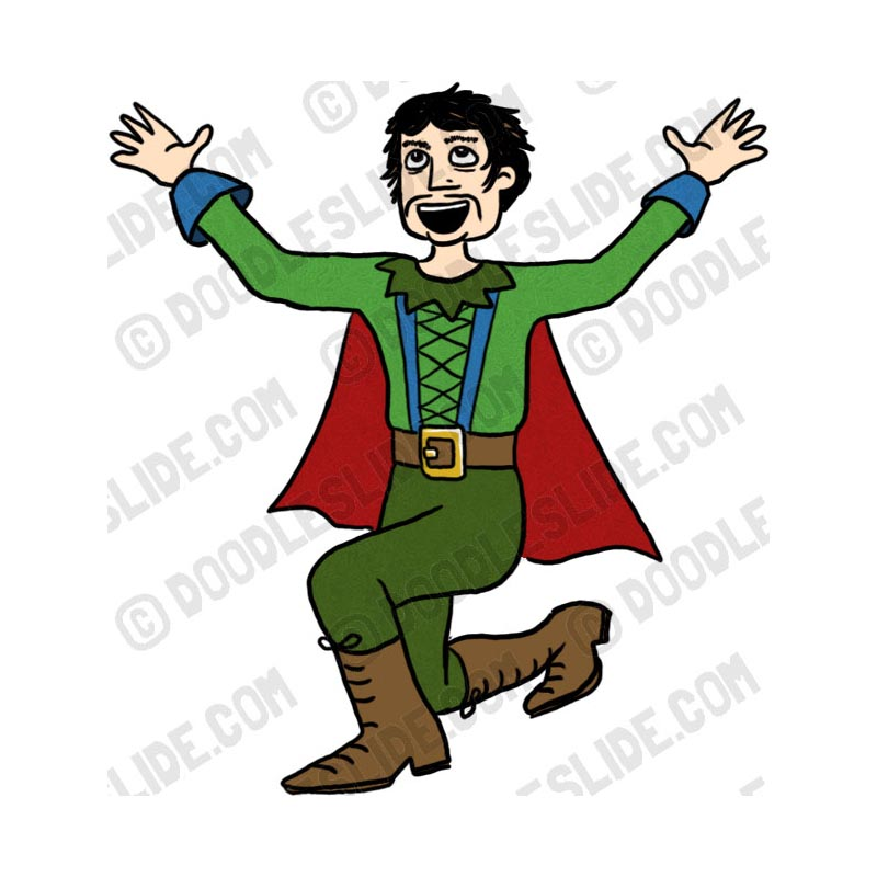 Acting Clipart Drama Clip Art Actor Jpg, Actor Free Clipart.