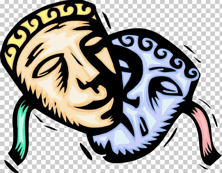Face Smiley Theatre Acting PNG, Clipart, Acting, Actor.
