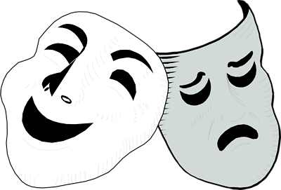 Free Acting Faces, Download Free Clip Art, Free Clip Art on.
