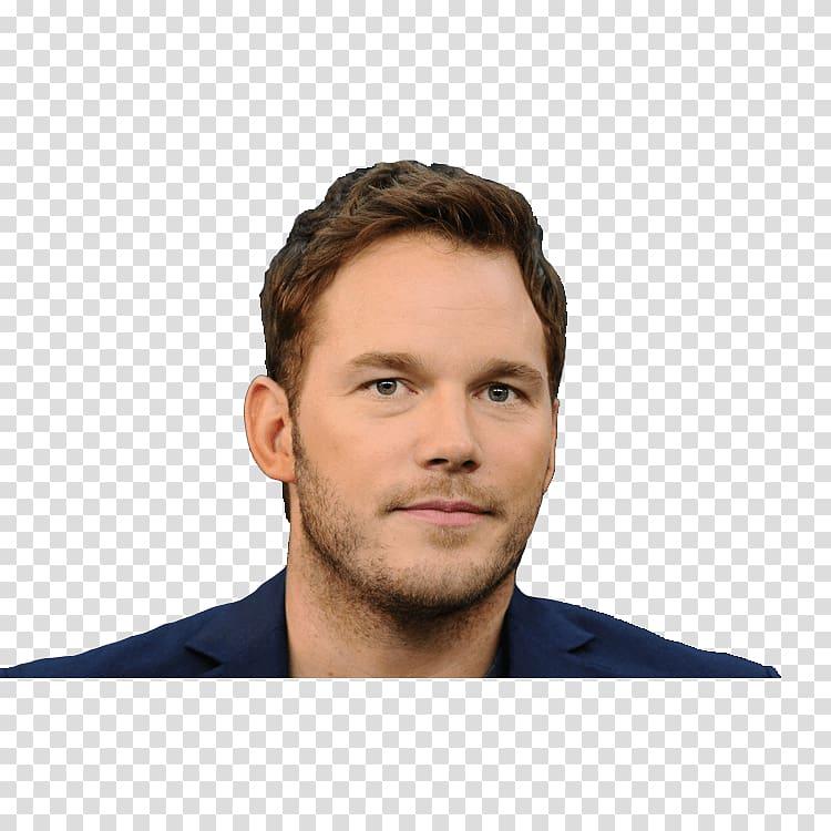 Chris Pratt Star.