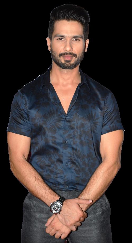 Download Kapoor Filmfare 60Th Narendra Actor Awards Modi HQ PNG.