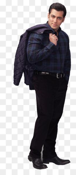 Salman Khan PNG.