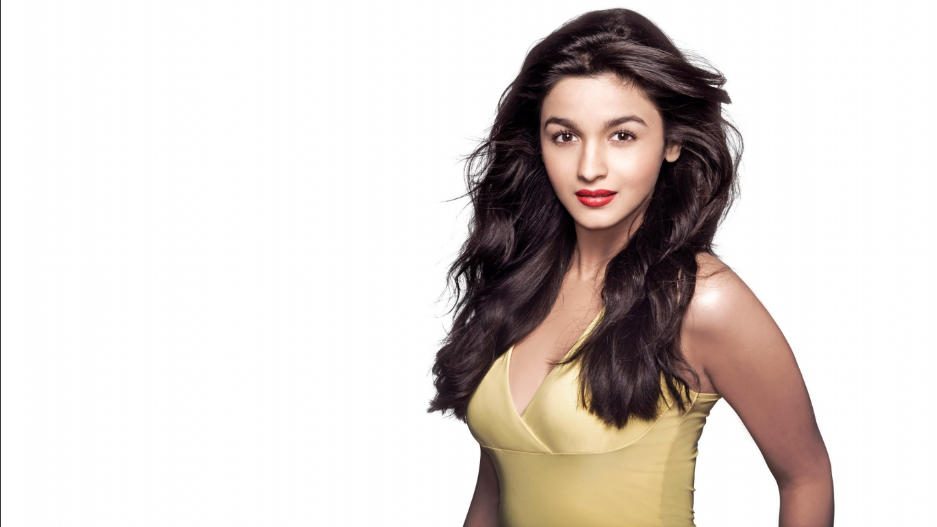 Celebrities HD PNG Transparent Celebrities HD.PNG Images..