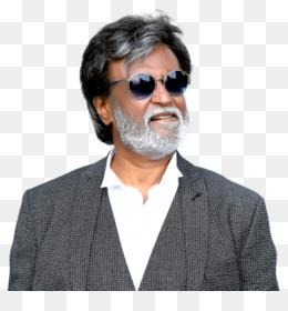 Vijay PNG and Vijay Transparent Clipart Free Download..