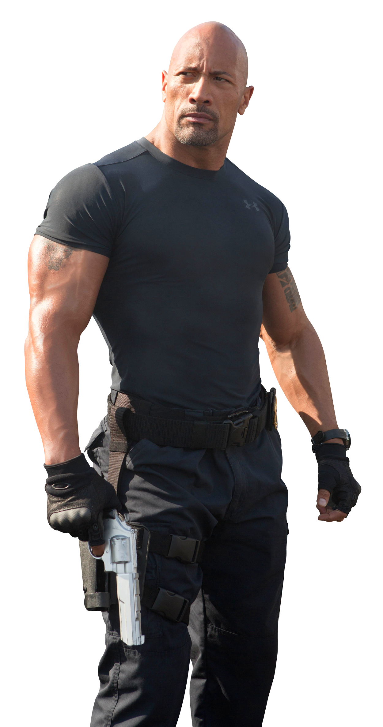 Actor PNG Transparent Actor.PNG Images..