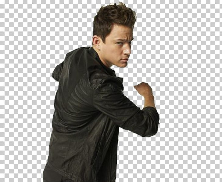 Channing Tatum The Vow Actor GQ PNG, Clipart, Actor, April 26.