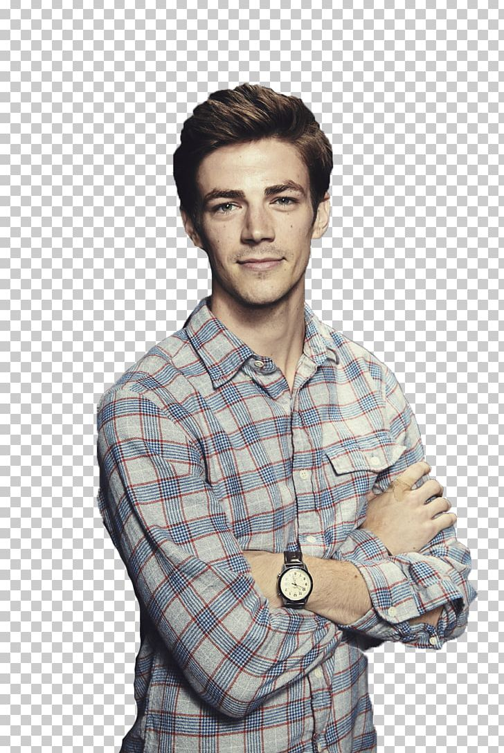 Grant Gustin The Flash Iris West Allen Actor PNG, Clipart, 14.