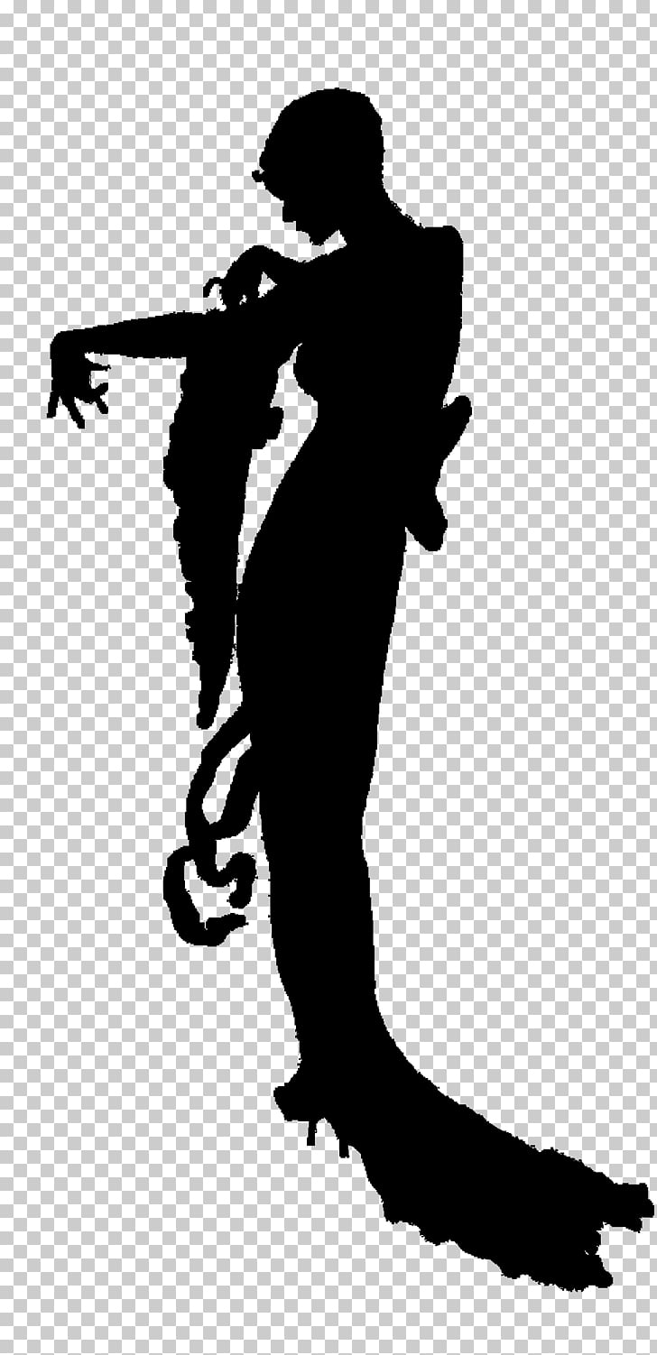 Silhouette Actor Film, actor PNG clipart.
