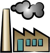 Free Factory Cliparts, Download Free Clip Art, Free Clip Art.