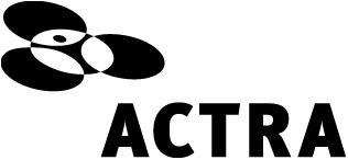 ACTRA National.
