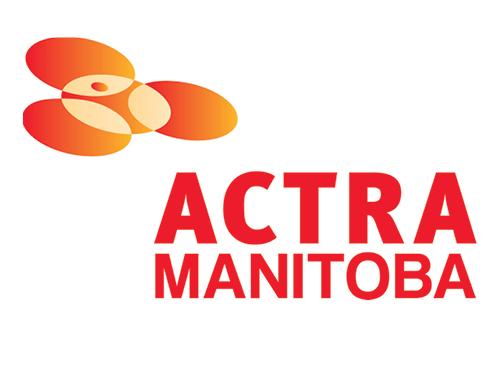 ACTRA Logo.