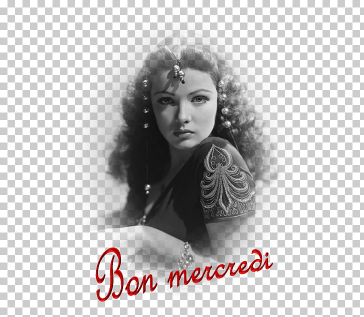 Actrices cine mudo clipart clipart images gallery for free.