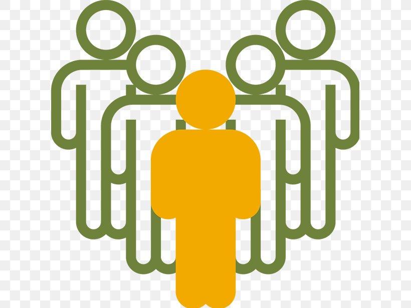 Employee Benefits Management Service Clip Art, PNG.