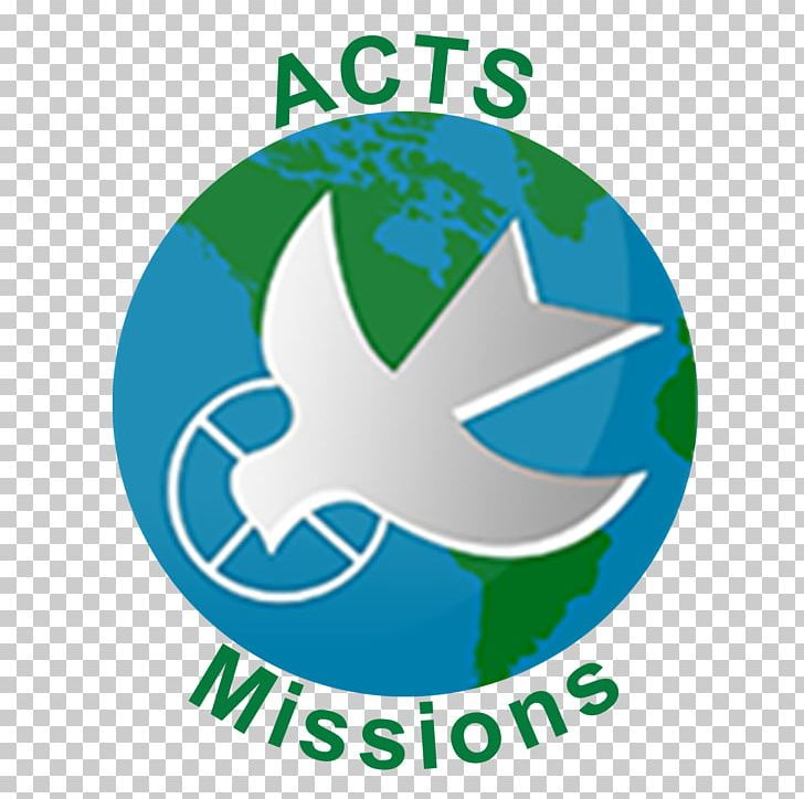 Acts Of The Apostles Logo Christian Mission Christian.