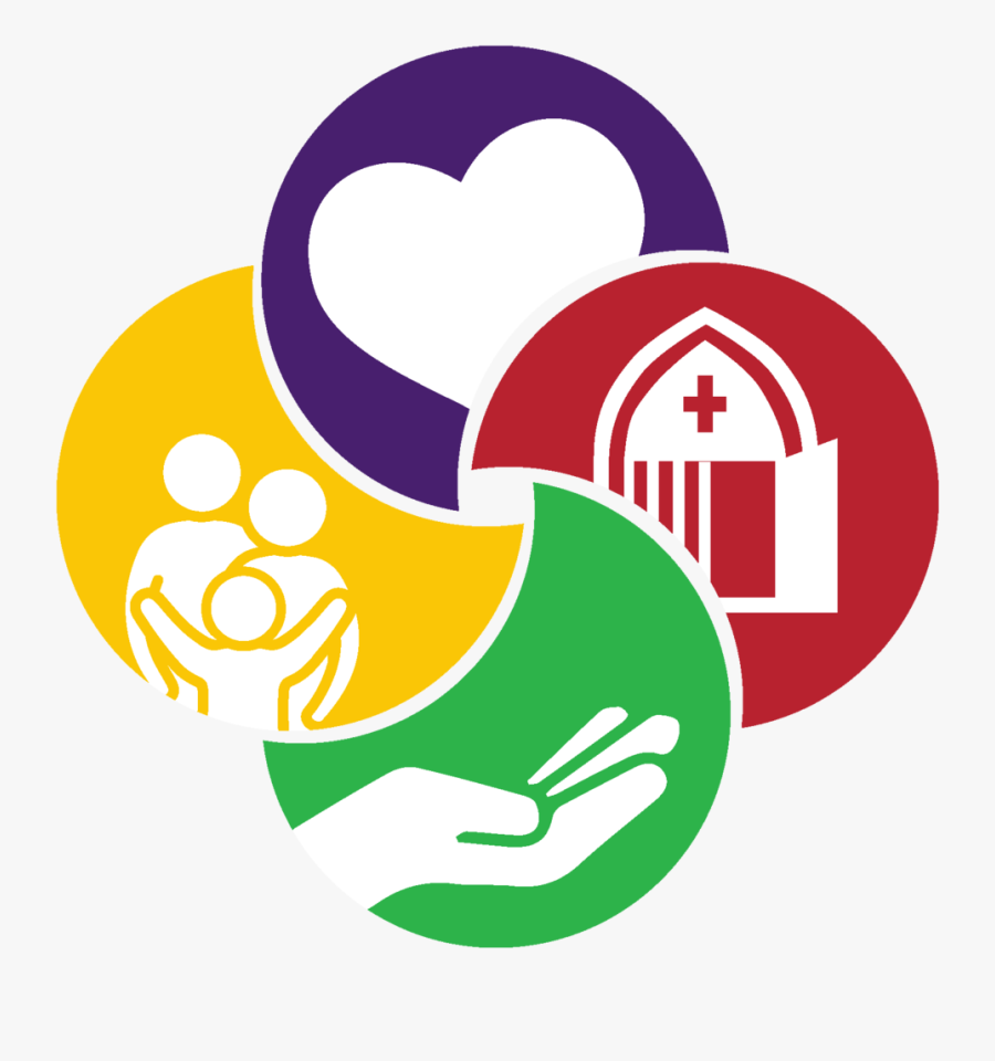 Nice Clipart Acts Charity , Free Transparent Clipart.