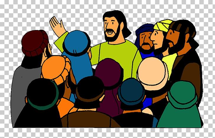 The Twelve Apostles Bible Disciple , Apostles s PNG clipart.