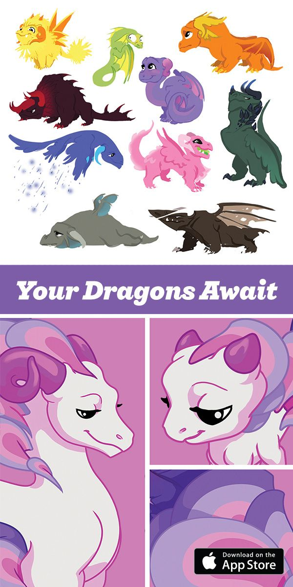 1000+ images about Fantasy Dragons on Pinterest.