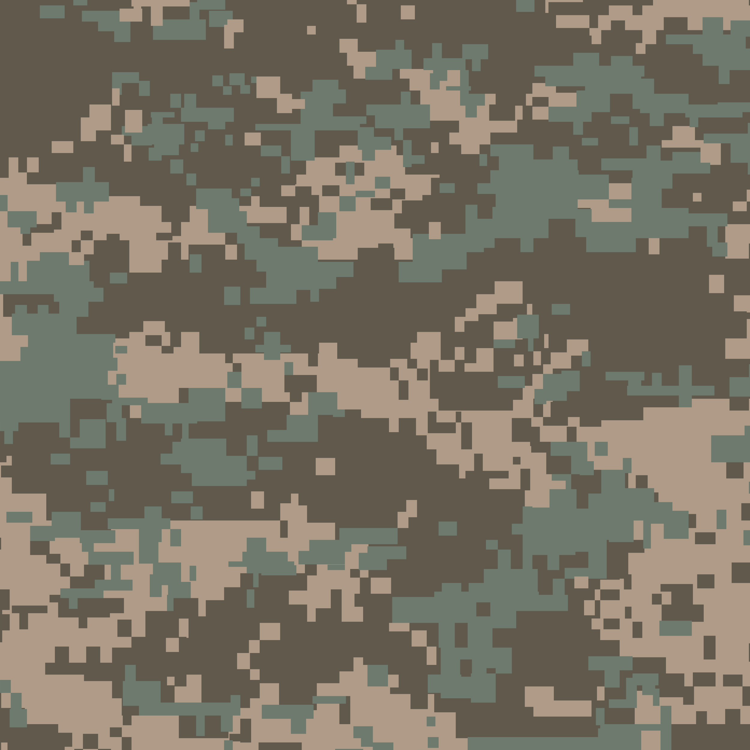 1000+ images about CAMO on Pinterest.