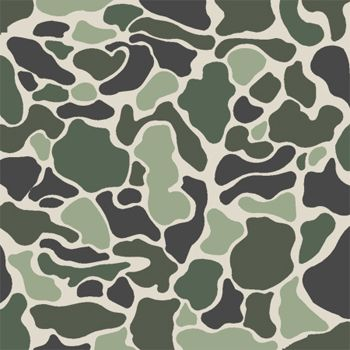 Military Digital Camo Patterns.