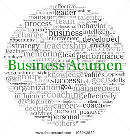 Business Acumen Stock Photos, Royalty.