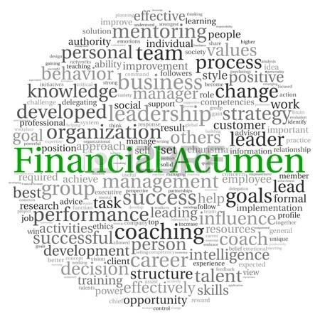 58 Acumen Stock Vector Illustration And Royalty Free Acumen Clipart.