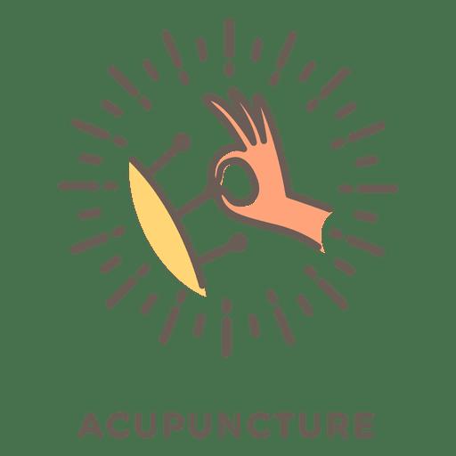 Health medicine acupuncture.