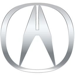Acura logo PNG.