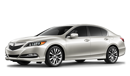 Acura PNG Transparent Images.