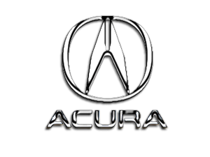 Acura Free PNG Image.