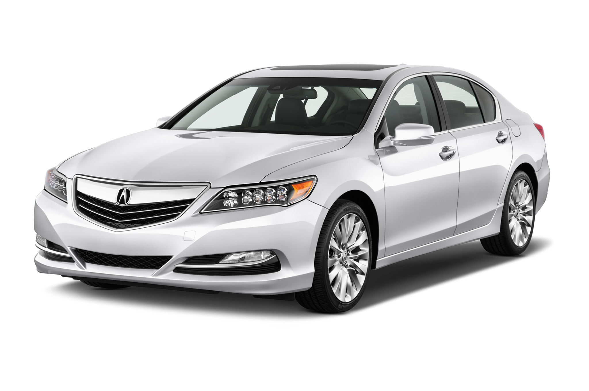 Download Acura PNG Picture.