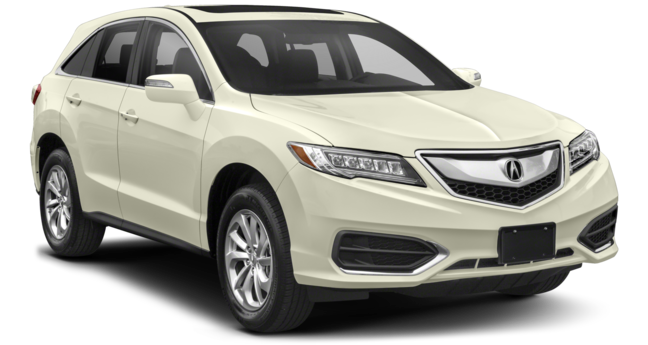 Acura PNG Image.