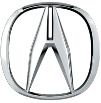 Acura PNG Transparent Acura.PNG Images..