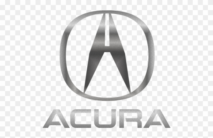 Acura Logo Png For Kids.