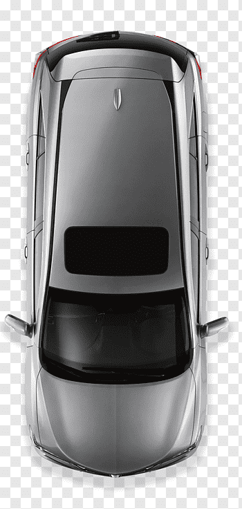 Acura RDX cutout PNG & clipart images.