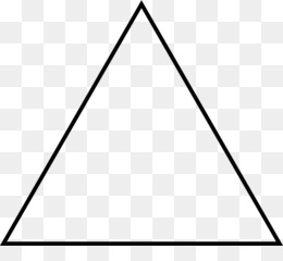 Acute And Obtuse Triangles PNG and Acute And Obtuse.