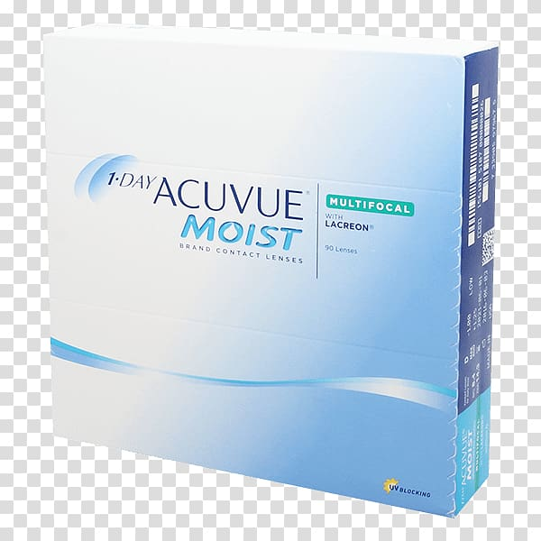 Johnson & Johnson Acuvue Contact Lenses Astigmatism.