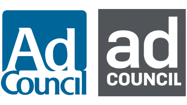 Ad Council Gets \'Most Extensive\' Rebrand After 75 Years As.