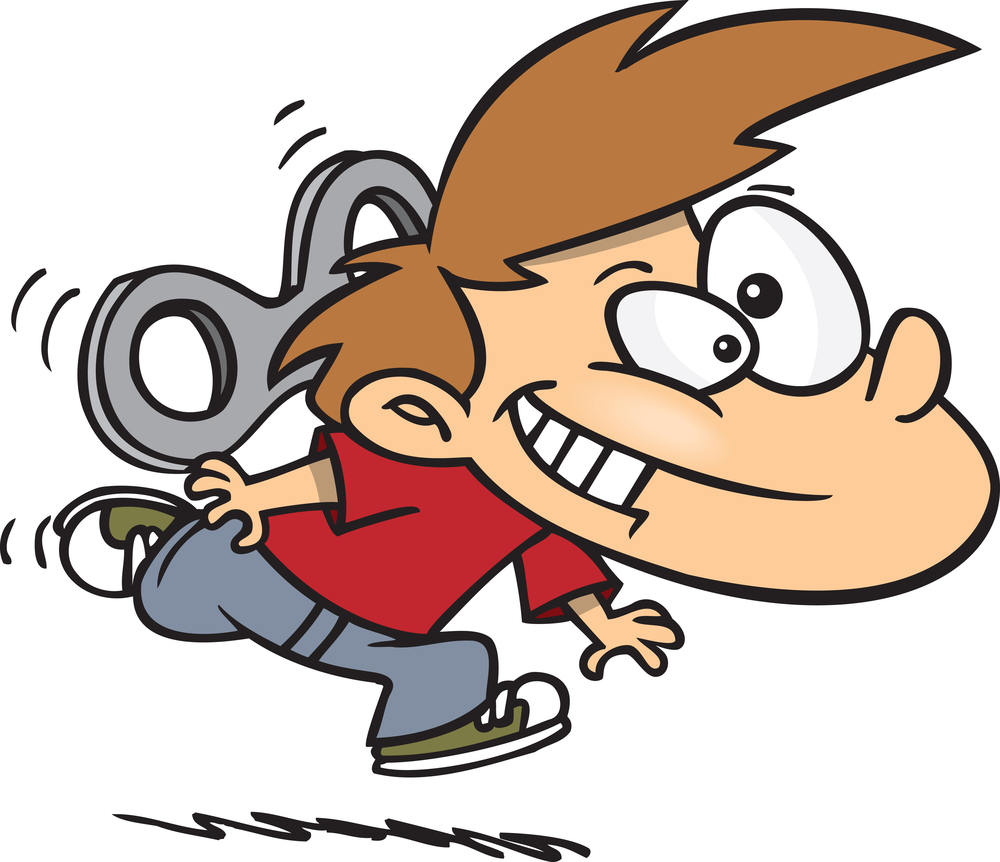 Adhd clipart 7 » Clipart Station.