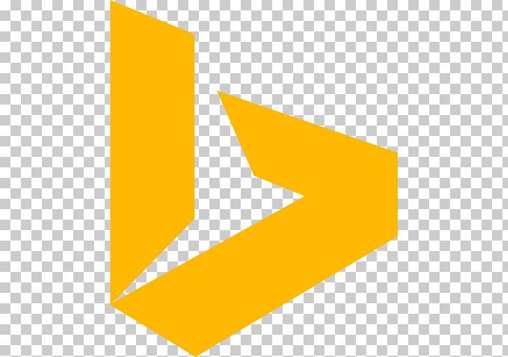 Bing Ads Logo, microsoft PNG clipart.