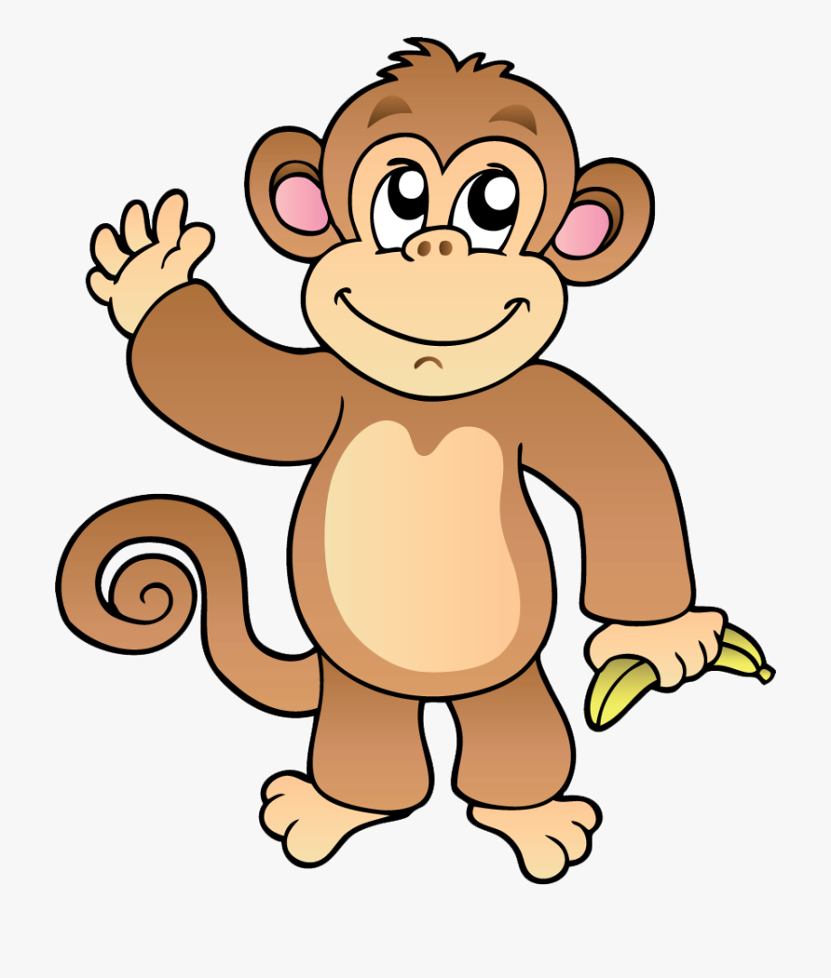 Download Picture Free Library Clipart Free On.