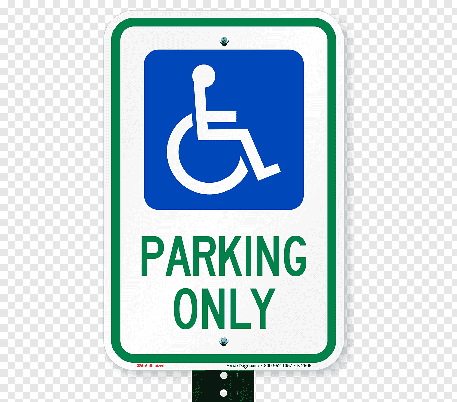 Americans With Disabilities Act cutout PNG & clipart images.