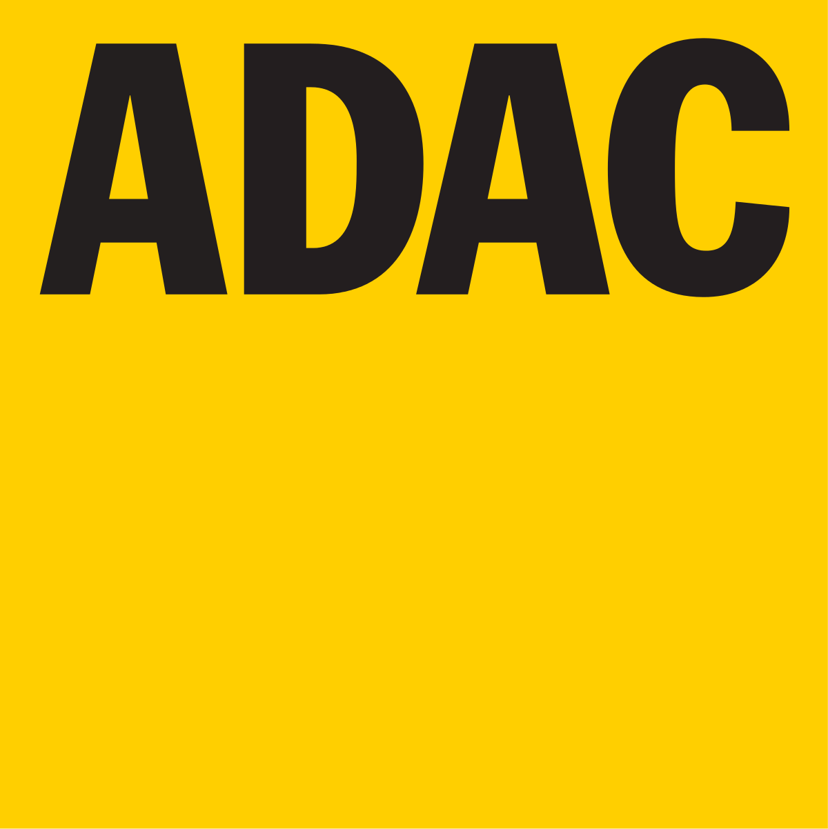 ADAC.