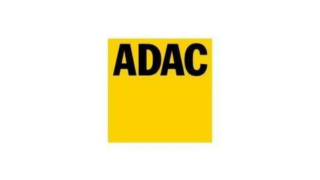 ADAC MX Masters 2019 Schedule.