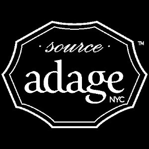 source adage NYC Perfumes And Colognes.