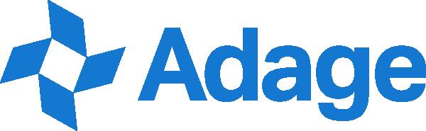 Adage Tech Client Reviews.