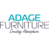 Adage Furniture.