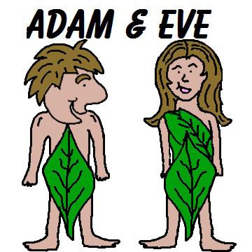 Free Adam Cliparts, Download Free Clip Art, Free Clip Art on.