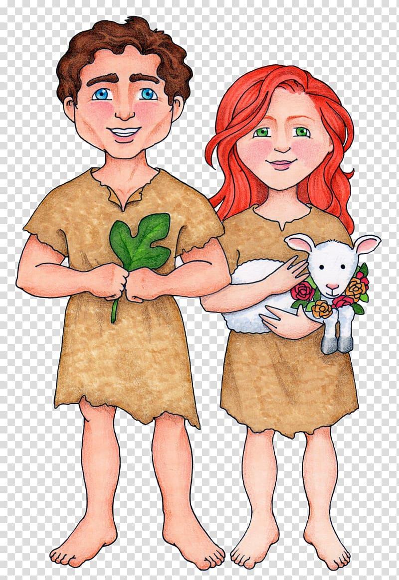 Adam and Eve Garden of Eden Fig leaf Common fig, God.