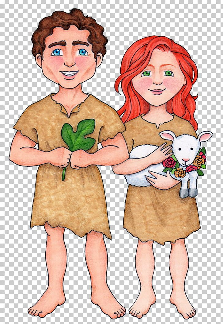 Adam And Eve Adam And Eve PNG, Clipart, Arm, Art, Bible.