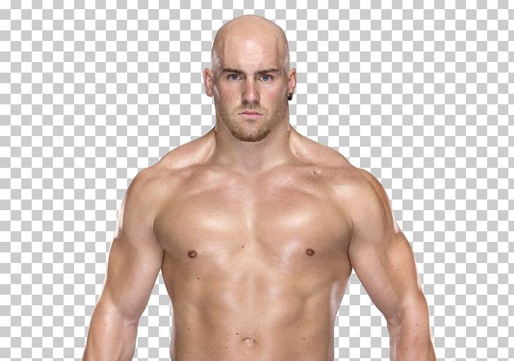 Fabian Aichner WWE NXT Professional Wrestler Male PNG.